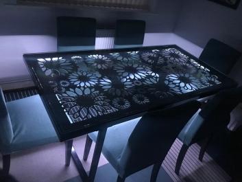table-4-min