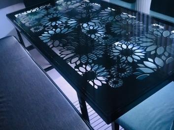table-5-min