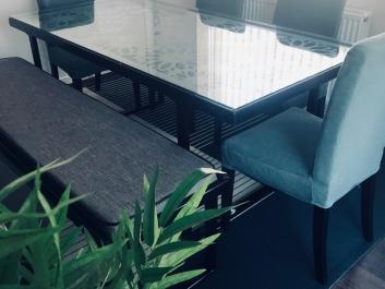 table-6-min
